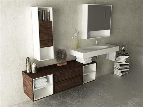 lavabo corian mueble sun lavabo corian sun