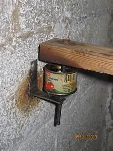 Nourriture Poule Pondeuse Pas Cher : perchoir anti vermine chicken bird houses hens et coops ~ Melissatoandfro.com Idées de Décoration
