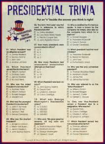 printable trivia with answers autos post