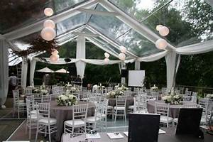 clear top wedding tent they lived happily ever after With marquee letter rental miami