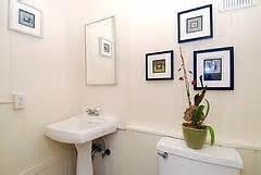 half bathroom decor ideas interior design gallery half bathroom decorating ideas
