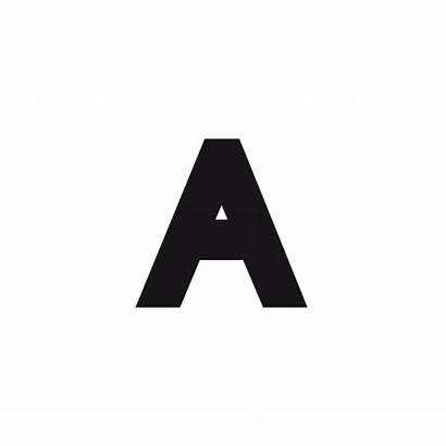 Alphabet Font Typography Lettering Logos Ffffound Soup