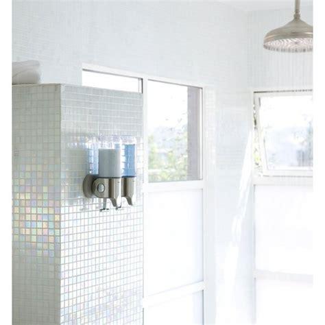 tuyauterie salle de bain tuyauterie salle de bain veglix les derni 232 res id 233 es de design et int 233 ressantes 224