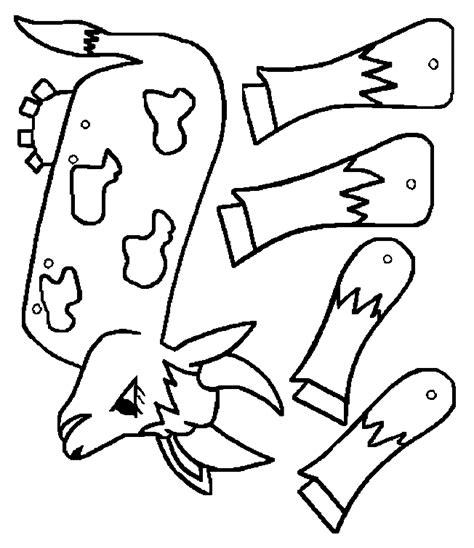jeux de minnie cuisine coloriages chiffres et formes à imprimer dessin à