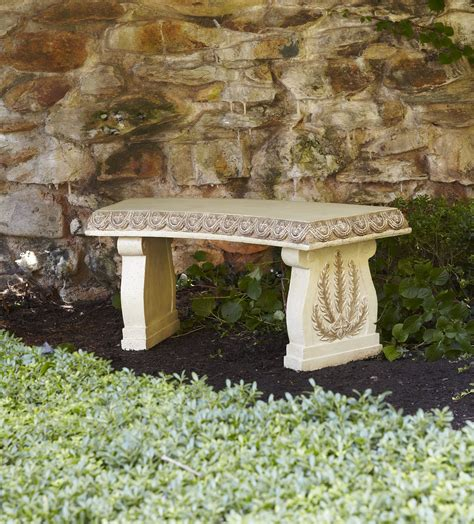 outdoor decor for the drawing room interiors as 2016