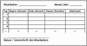 Arbeitsstunden Pro Monat Berechnen : wunderbar vorlage monst fotos entry level resume vorlagen sammlung ~ Themetempest.com Abrechnung