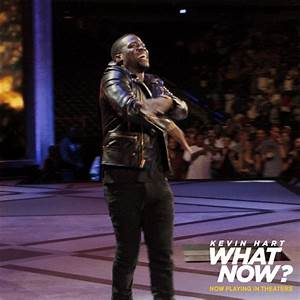 Kevin Hart GIFs - Get the best GIF on GIPHY
