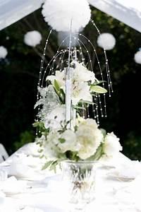 60th wedding anniversarywedding 60th anniversary With 60th wedding anniversary party ideas