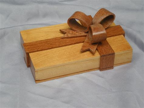woodshop class projects  woodworking