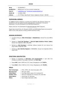 free resume exles customer service manager resume sale engineer