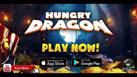 Los juegos multijugador son una categoría excepcional de juegos que ayudan a hacer que cualquier jugador se divierta con grandes jugadores. Top Mejores Juegos Para Androi & iOS Totalmente Gratis ...