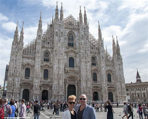 best things to do in milan 10 top things to do in milan italy mr and mrs romancemr