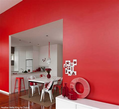 most popular living room paint colors 2012 dulux color trends 2012 popular interior paint colors