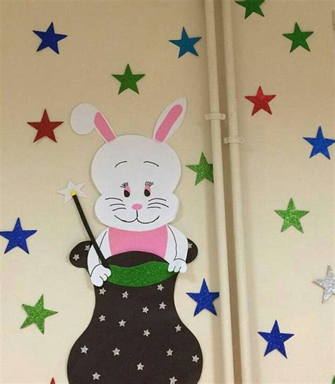 Bunnywalldecoration « Preschool And Homeschool. Caldrea Room Spray. Outdoor Fence Decor. Cool Things To Have In Your Room. Recover Dining Room Chairs. Hotel Room Deodorizer. Large Room Divider. Decorative Night Lights For Adults. Room Decor For Girls