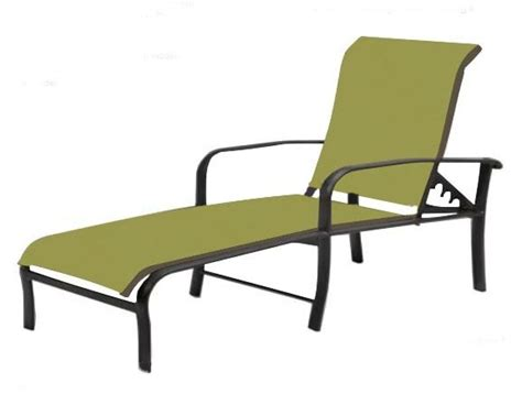 suncoast patio furniture chair slings replacement