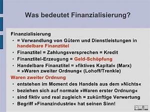 Reales Bip Berechnen Beispiel : finanzialisierung der commons ~ Themetempest.com Abrechnung