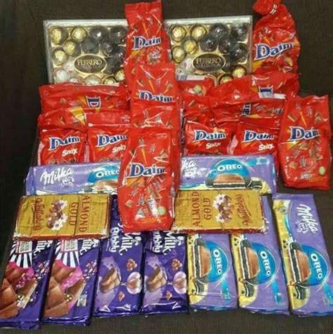 coklat langkawi  murah posts facebook