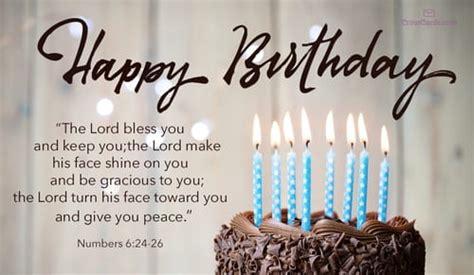 happy birthday   great guy ecard email