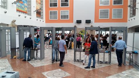 test ingresso professioni sanitarie 2013 foggia in 1200 ai test di ingresso per le professioni