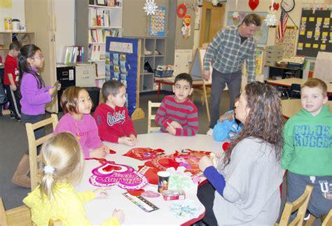 long island preschools an integrated approach to preschool island weekly 502