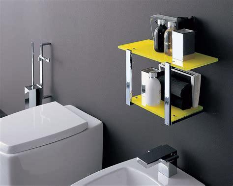 accessori box doccia accessori bagno edilcomponenti srl carrara la spezia
