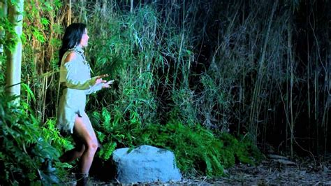 Katy Perry Roar YouTube
