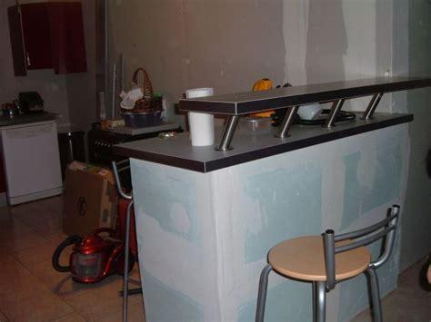 bar cuisine americaine meuble bar separation cuisine americaine si vous cherchez