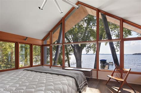 sala architects  midwest home