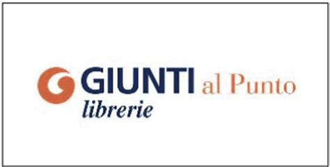 Libreria Giunti by Giunti Al Punto Centro Commerciale Terranova