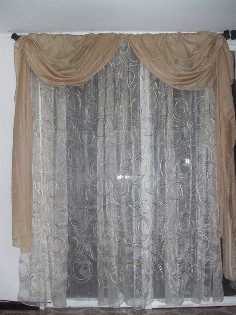 buscar cortinas para salas buscar cortinas para salas imagui