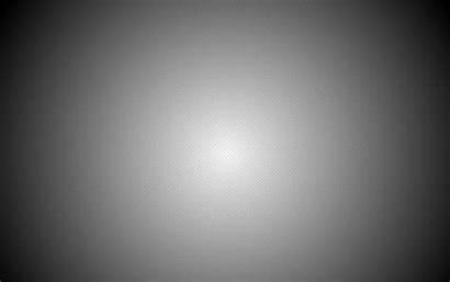 Transparent Stripes Wallpapers Backgrounds Camera Deviantart Background