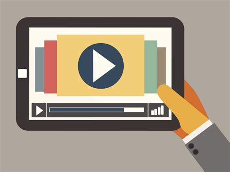 Online Video Archives  Suit Social