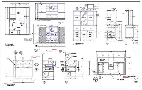 corner display with glass doors custom design cabinets orlando design plans for
