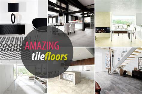 floor design tile floor design ideas