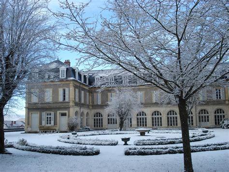 chambres d hotes belgique espace bernadette soubirous nevers réservation gratuite