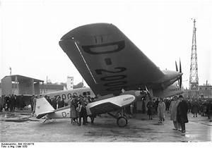 Junkers G 38 : file bundesarchiv bild 102 09778 berlin tempelhof ~ Orissabook.com Haus und Dekorationen