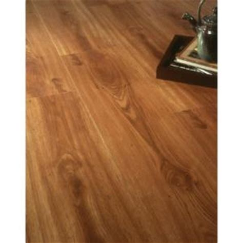 dupont real touch elite colonial oak laminate flooring