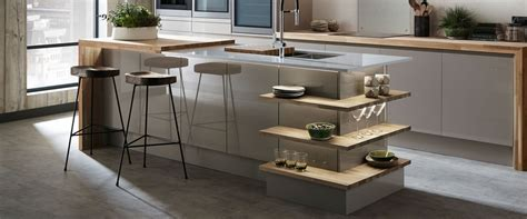 worktop for kitchen island kitchen island ideas advice inspiration howdens joinery 1656