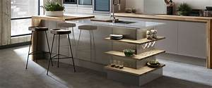kitchen island ideas advice inspiration howdens joinery With professional tips for selecting a kitchen island bar