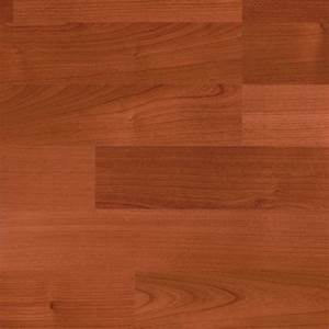 laminate flooring uniclic laminate flooring uk With uniclic parquet