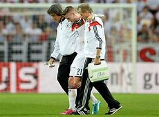 Man Utd and Barcelona's plans disrupted after Marco Reus