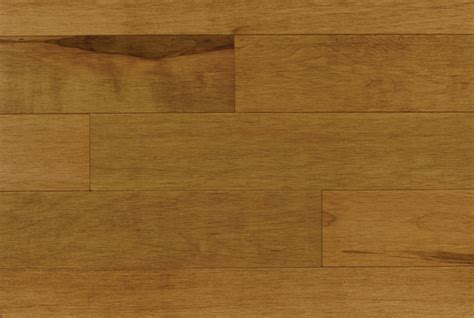 silver maple laminate model silver maple flooring burnaby vancouver 604 558 1878