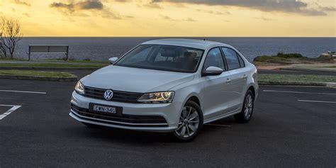 Volkswagen Jetta 2015 Review by Vw Jetta 2015 2015 Volkswagen Jetta Review 2015