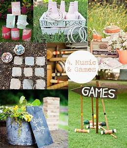 Best 20+ Garden party themes ideas on Pinterest