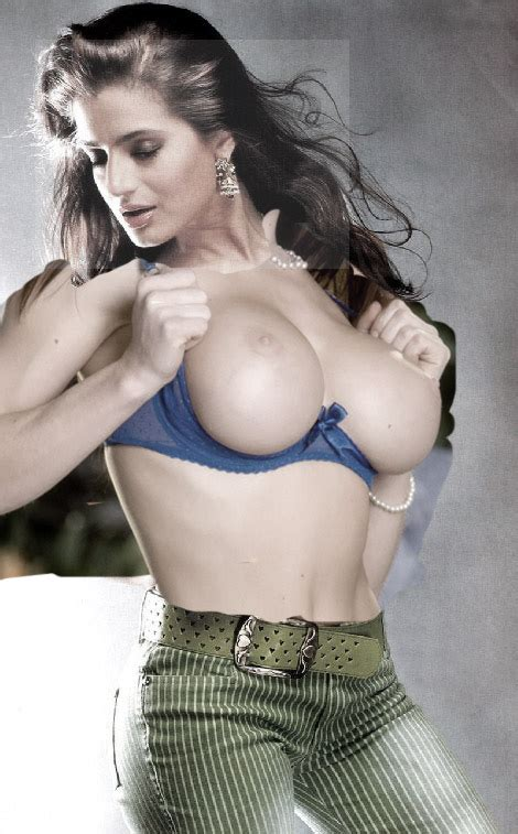 Amisha Patel Pretend Bollywood Actress Hq Photographs Sex Sagar The Indian Tube Sex Ocean