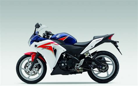 Honda Bikes Hd Wallpapers Free Downloads