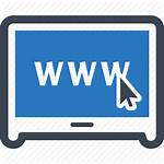 Icon Web Website Computer Internet Site Icons
