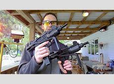 Mp5 9mm | squash-onderhoud info