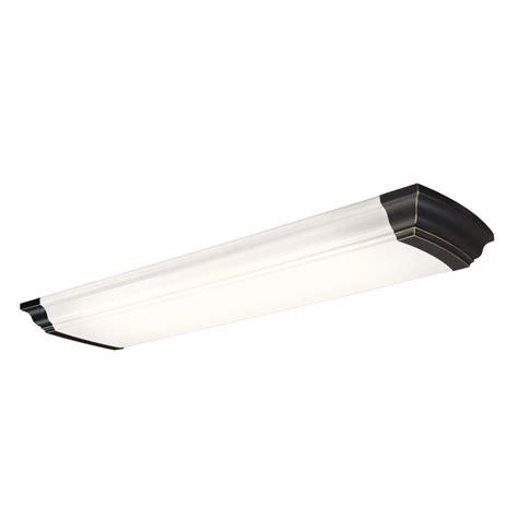 fluorescent light tube disposal home lighting lowes fluorescent light lowes fluorescent
