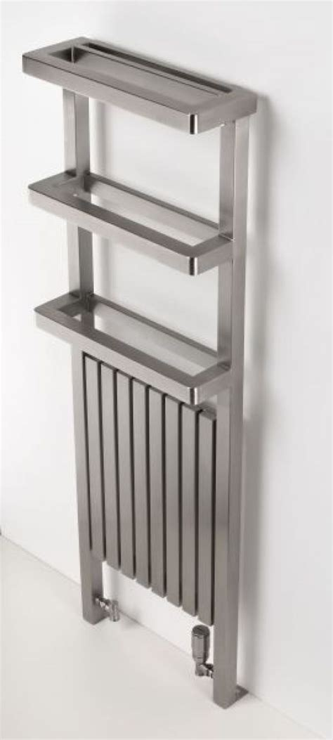 radiateur d 233 co s 233 duction